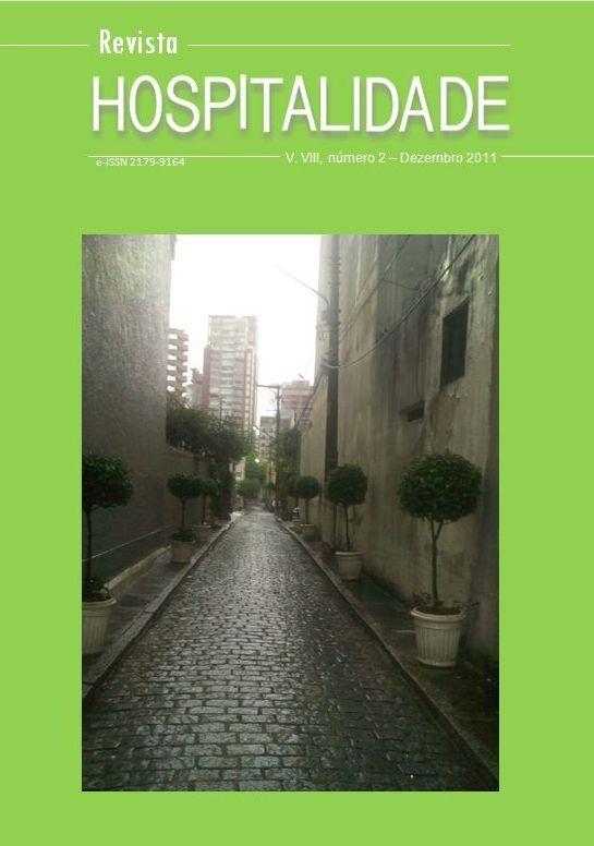 Foto da capa: Airton Cavenaghi